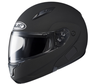 HJC Mens CL-Max 2