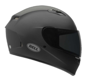 Bell Qualifier Unisex Adult