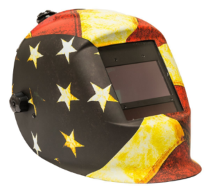 Forney 55712 Master Series Patriot