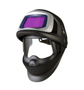 3M™ Speedglas™ 9100 FX